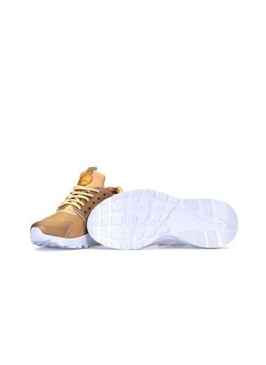 Dark Ayakkabı Altın